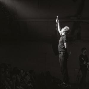 Talk Show, Lafayette, 25 Sep 2020