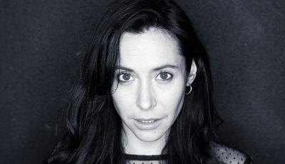 Nerina Pallot, Lafayette, 9 Oct 2021