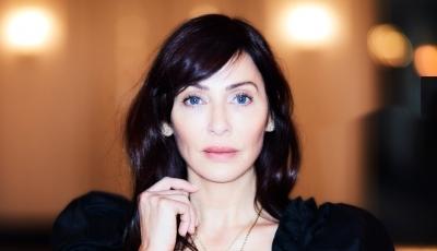 Natalie Imbruglia, Lafayette, 22 Sep 2021