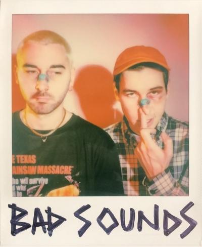 BadSounds.jpg