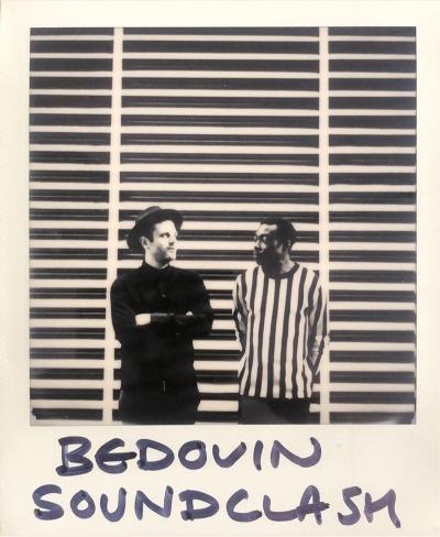 BedouinSoundclash.jpg
