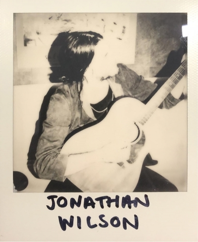 JonathanWilson.jpg