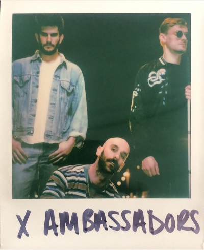 XAmbassadors.jpg